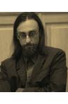 Ionuț Butoi