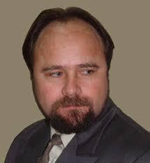 Ivan Ivlampie