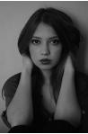 Alexandra Bodnaru