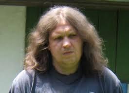 Eduard Dorneanu