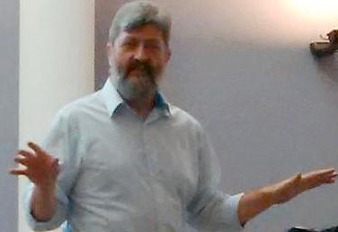 Dan Tomuleț
