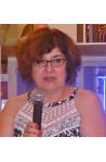 Adriana Gurău