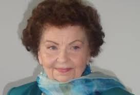 Lucia Stănescu