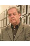 Mihai Lungeanu