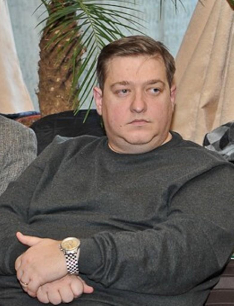 Alexandru Ovidiu Vintilă