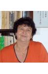 Passionaria Stoicescu