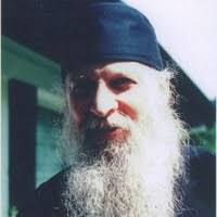 Î.P.S. Lazar Puhalo