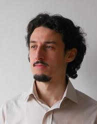 Alexandru V. Dan