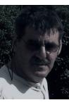 Adrian Tarța