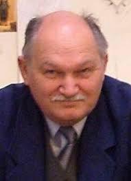 Constantin Cubleșan