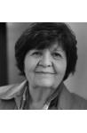 Mariana Sipoș