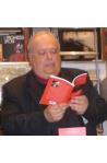 Franco Manzoni
