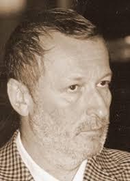 Ioan Buduca