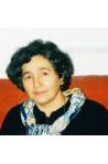 Elena Liliana Popescu