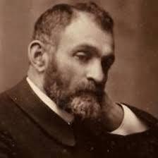 Lev Sestov