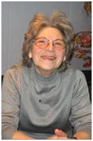 Aurelia Bălan Mihailovici