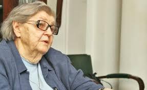 Flavia Coposu-Bălescu