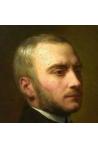 Zygmunt Krasinski