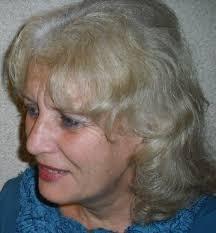 Helene Pflitsch