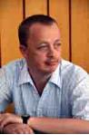 Adrian Muraru