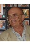 A.I. Brumaru