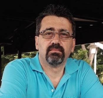 Dan Bițuică