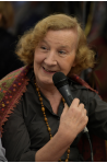 Ada D'Albon
