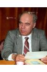Florentin Popescu