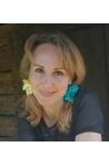 Valentina Mihaela Ghinea