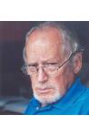 Hans Bergel