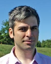 Mircea Platon