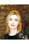 Carmen Ciornea