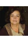 Magda Ursache