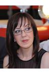 Bianca Osnaga