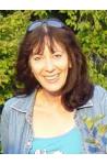 Ioana Trică