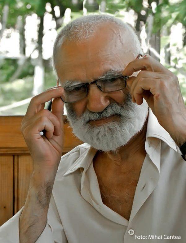 Alecu Ivan Ghilia