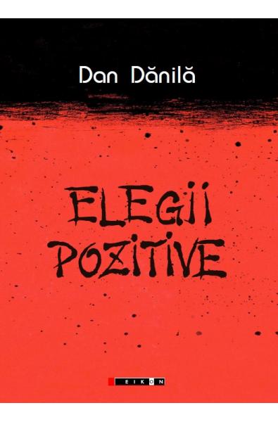 Elegii pozitive