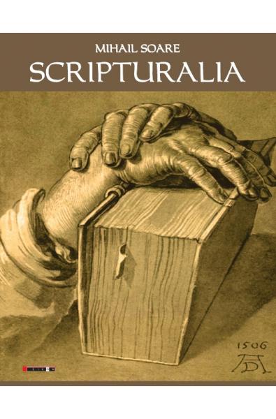 Scripturalia