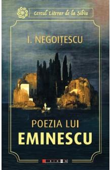 Poezia lui Eminescu
