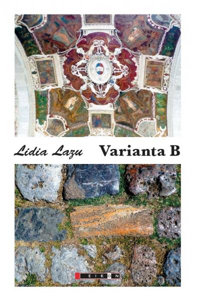 Varianta B
