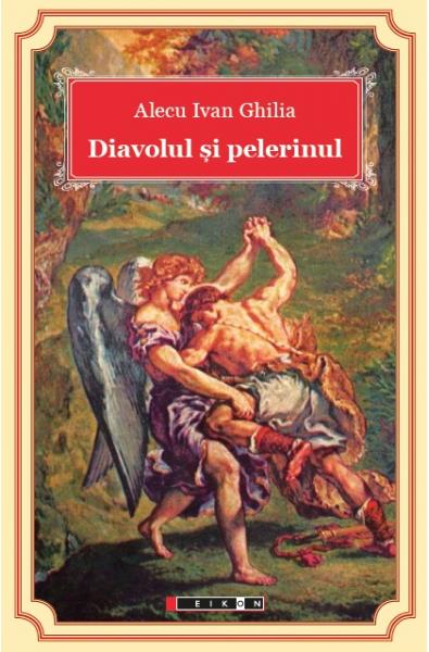 Diavolul și pelerinul