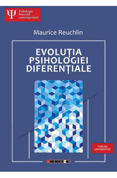 Evoluția Psihologiei Diferențiale