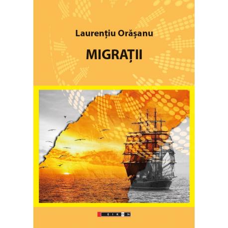 Migrații