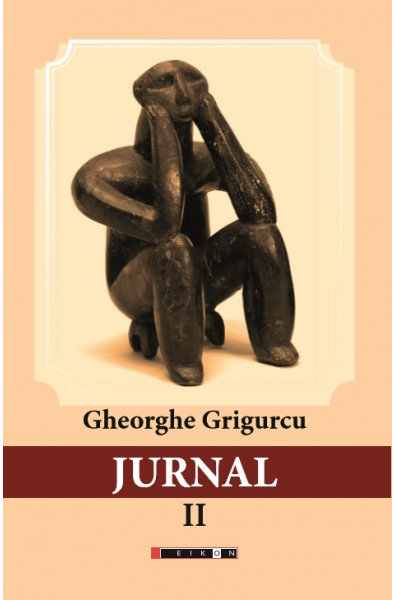 Jurnal vol. II