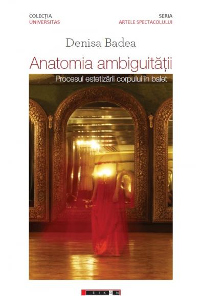 Anatomia ambiguității