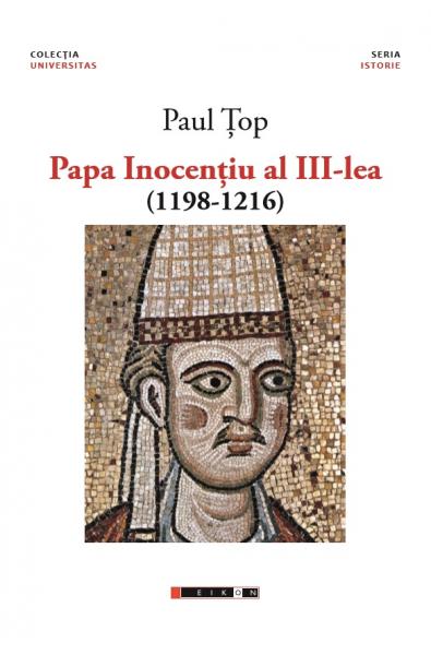 Papa Inocențiu al III-lea