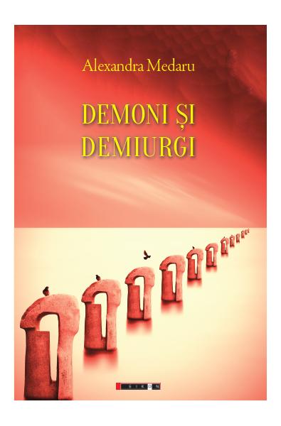 Demoni și demiurgi