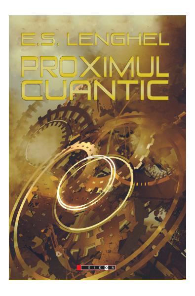 Proximul cuantic