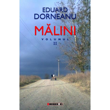 Mălini Vol. II