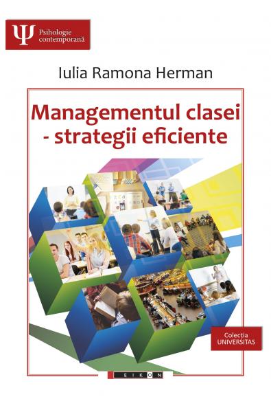 Managementul clasei - Strategii eficiente